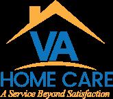 Va Home Care, Inc.
